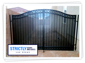 Gallery Strictly Doors And Gates