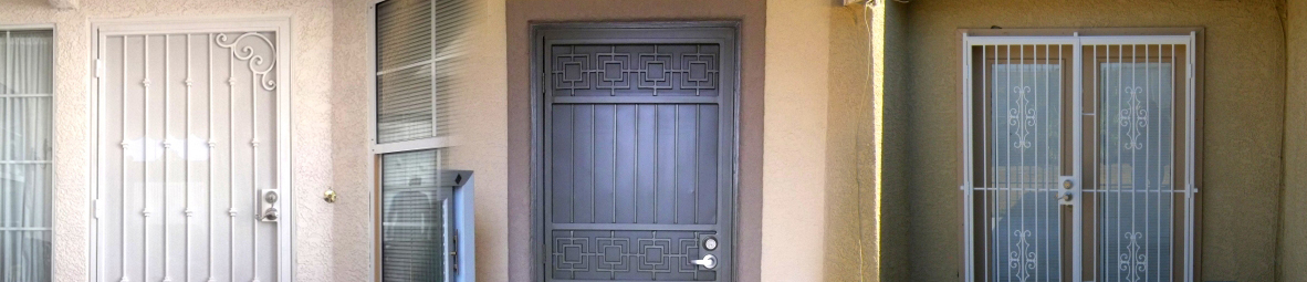 double-security-doors-french-doors