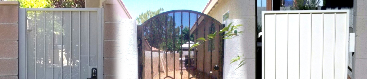 rv-gates-double-side-yard-gates