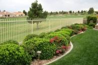iron fence 3