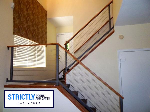 stair-rail-12