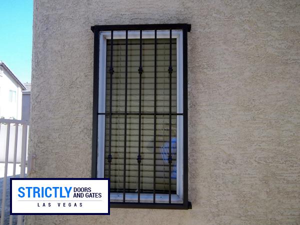 window guards 2