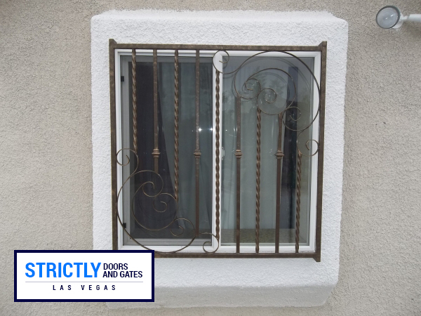 window guards 3