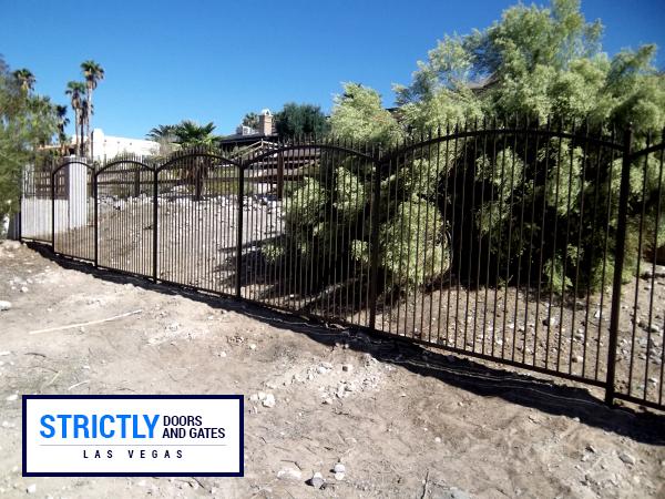 iron fence 1