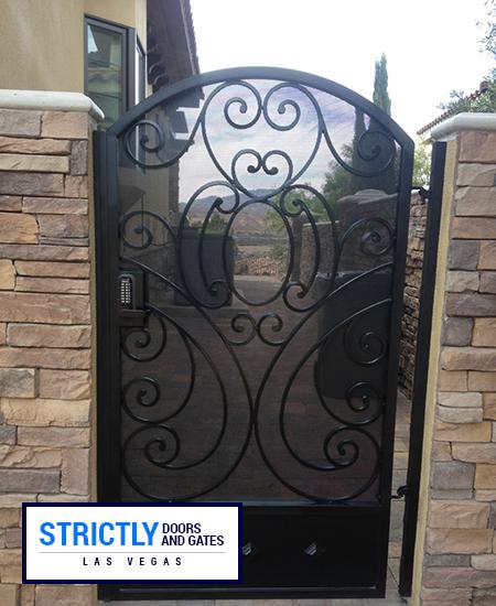sideyard-gate-13