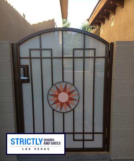 sideyard-gate-14