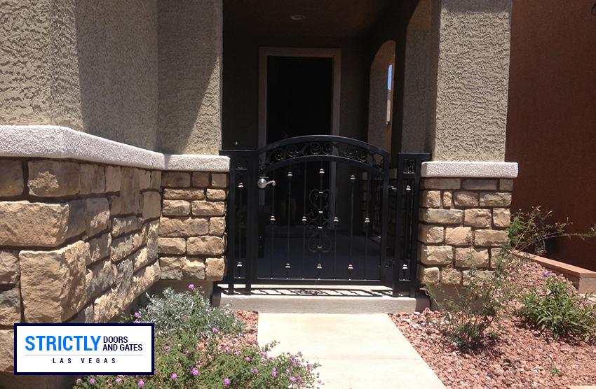 sideyard-gate-15