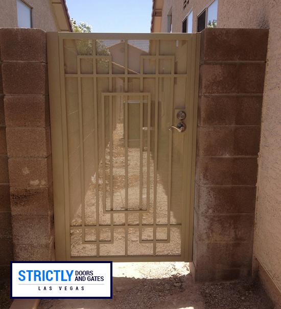 sideyard-gate-16