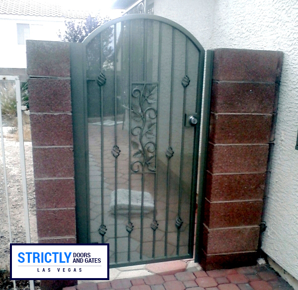 sideyard-gate-6