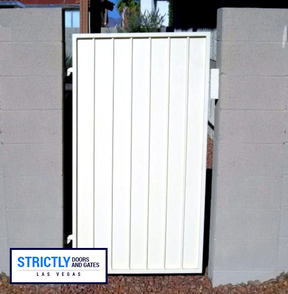 sideyard-gate-7