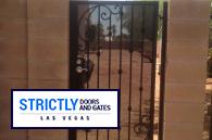 sideyard-gate-11