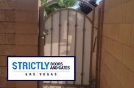 sideyard-gate-12
