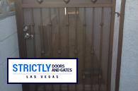 sideyard-gate-17