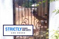 sideyard-gate-8